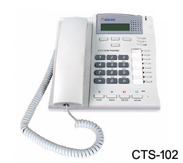 SLICAN CTS-102.IP