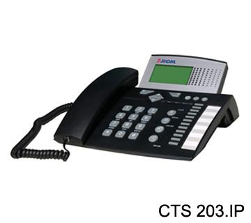 SLICAN CTS-203.IP