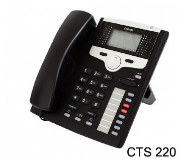 SLICAN CTS-220.IP