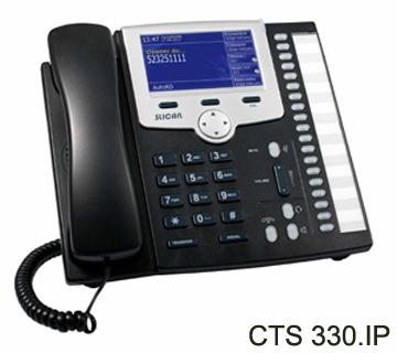 SLICAN CTS-330.IP